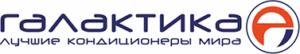 Автосервис «Галактика-Авто» в Симферополе